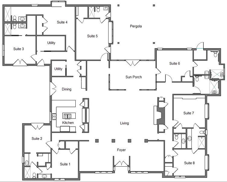 17207 Graystone Floorplan.jpg