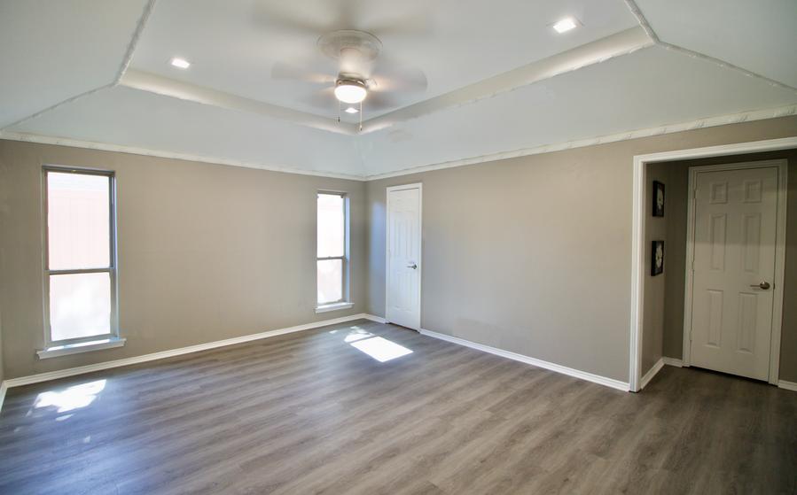 3417 Cross Bend bedroom.png