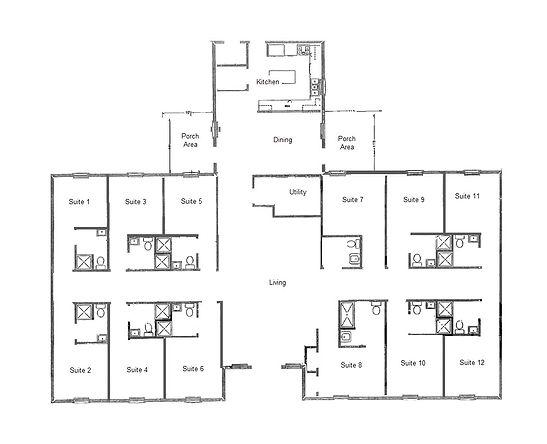 Crawford Floorplan.jpg