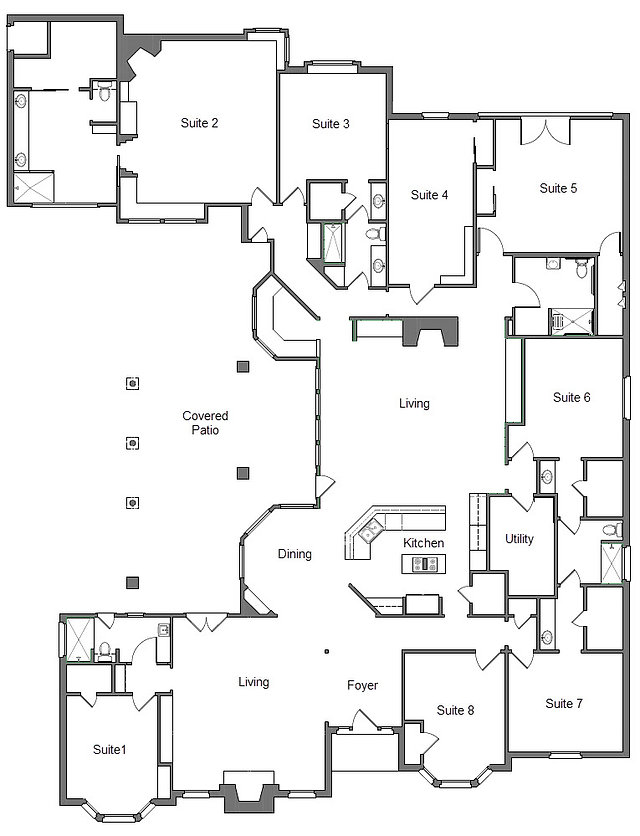 3453 Hearst Castle Floorplan.jpg