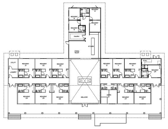 Denison-Floorplan.png