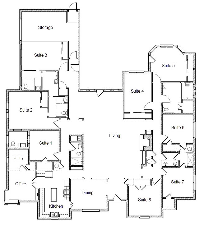 3400 Remington Floor plan.jpg