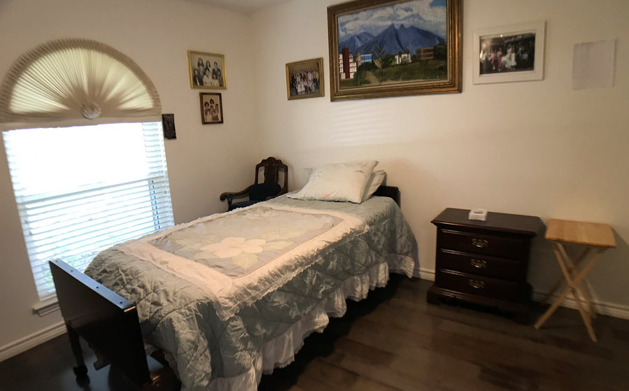 resident room 3.jpeg