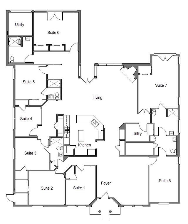 2916 Chalfont Lane Floorplan.jpg