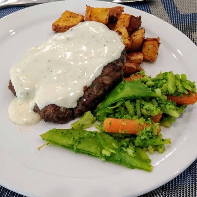 Steak and vegetables.jpg