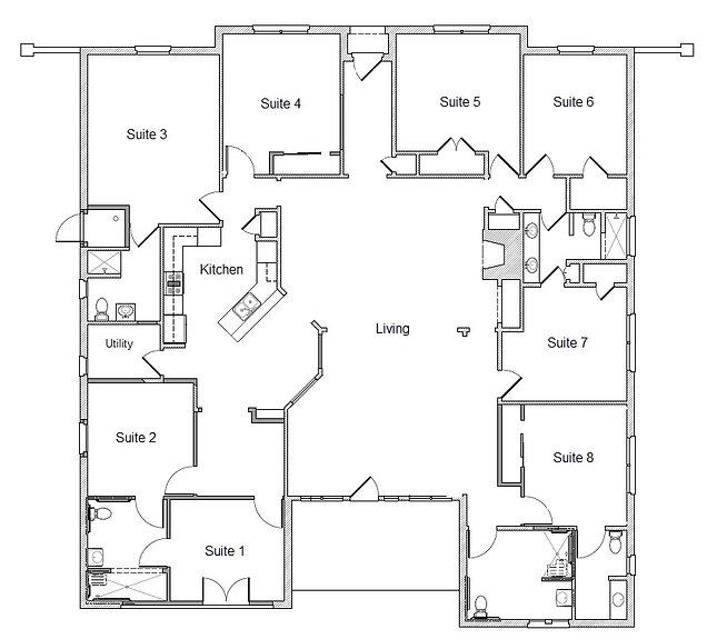 3204 App Way Floor plan.jpg