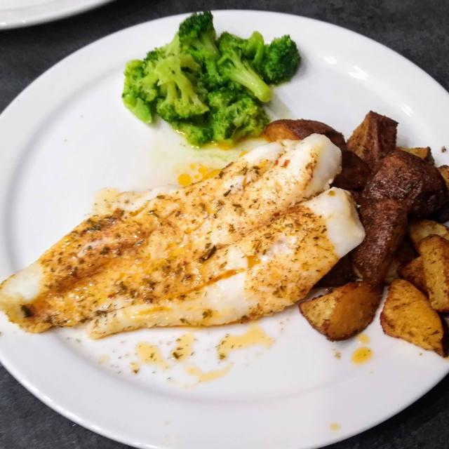 White fish and potatoes.jpg