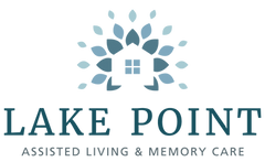 LakePoint_Logo_Color_Mem-rectangle.png