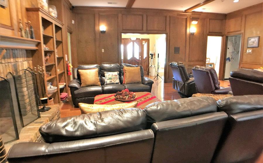 living room .jpeg