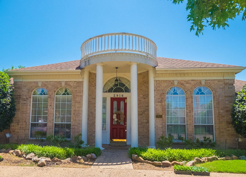 Home-care-Dallas-7-e1494541729911.jpg