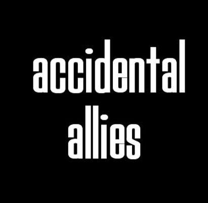 accidental allies-303x295.jpg