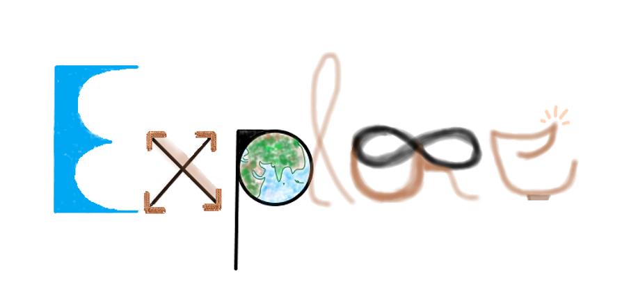Explorenew  .png