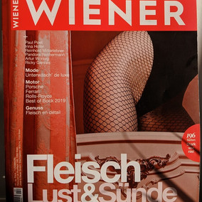 Wiener_2019