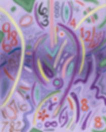 purple_ccc.jpg