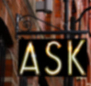 ask-2341784_1920_edited.jpg