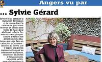 Magazine Maville, Angers vu par....png