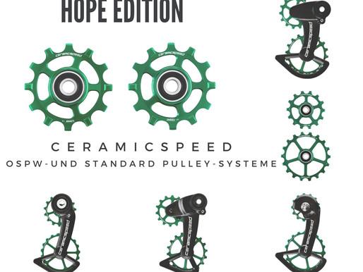 CeramicSpeed-Ltd.