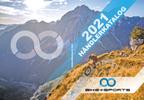 bike-sports_katalog-2021-COVER_Seite_1.p
