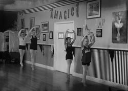 dance24