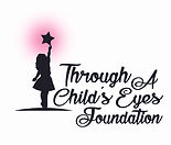 TCE_Foundation_Logo.jpg