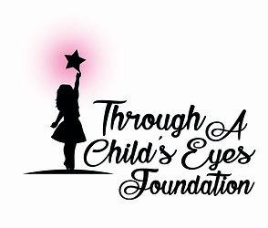 TCE_Foundation_Logo.jpg