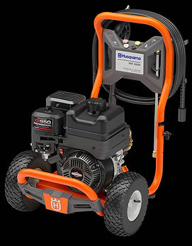Husqvarna Gas Power Washer PW3200 967 05 89-01 For Sale At Seven Gables Power Equipment Located In The Smithtown, Commack, Kings Park, Northport, East Northport, Dix Hills, Huntington, Melville, Central Islip, Islip, East Islip, Bayshore, Hauppage, Ronkonkoma, Lake Ronkokoma, St James, Setauket, Stony Brook, Lake Grove, Centereach, Holtsville, Long Island NY Area