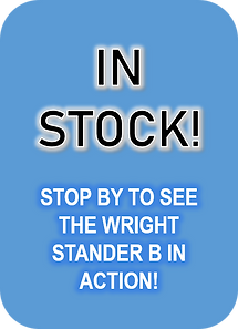 Wright 52 Stander B For Sale At Seven Gables Power Equipment Conveniently Located In The Smithtown 11787, Commack 11725, Kings Park 11754, Northport 11768, East Northport 11768, Dix Hills 11746, Huntington 11743, Melville 11747, Central Islip 11722, Islip 11751, East Islip 11730, Bayshore 11706, Bay Shore 11706, Hauppauge 11788, Ronkonkoma 11779, Lake Ronkonkoma 11749, St James 11780, Setauket 11733, Stony Brook 11790, Lake Grove 11755, Centereach 11720, Holtsville 11742, Selden 11784, Islandia 11760, Centerport 11721, Roslyn 11576, Massapequa 11758, Syosset 11773, Farmingdale 11735, Bohemia 11716, Patchogue 11722, Babylon 11702, West Babylon 11707, Suffolk County, Long Island NY Area