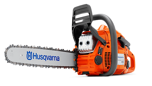 Husqvarna Chain Saws For Sale At Seven Gables Equipment Conveniently Located Near Me In The Smithtown, Commack, Kings Park, Northport, East Northport, Dix Hills, Huntington, Melville, Central Islip, Islip, East Islip, Bayshore, Hauppauge, Ronkonkoma, Lake Ronkonkoma, St James, Setauket, Stony Brook, Lake Grove, Centereach, Holtsville, Selden, Islandia, Centerport, Roslyn, Massapequa, Syosset, Farmingdale, Bohemia, Patchogue, Babylon, West Babylon, Suffolk County, Long Island NY Area