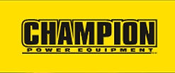 Champion Authorized Service Center At Seven Gables Power Equipment Conveniently Located In The Smithtown 11787, Commack 11725, Kings Park 11754, Northport 11768, East Northport 11768, Dix Hills 11746, Huntington 11743, Melville 11747, Central Islip 11722, Islip 11751, East Islip 11730, Bayshore 11706, Bay Shore 11706, Hauppauge 11788, Ronkonkoma 11779, Lake Ronkonkoma 11749, St James 11780, Setauket 11733, Stony Brook 11790, Lake Grove 11755, Centereach 11720, Holtsville 11742, Selden 11784, Islandia 11760, Centerport 11721, Roslyn 11576, Massapequa 11758, Syosset 11773, Farmingdale 11735, Bohemia 11716, Patchogue 11722, Babylon 11702, West Babylon 11707, Suffolk County, Long Island NY Area