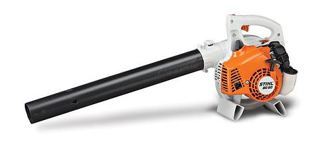Stihl BG50 Handheld Leaf Blower For Sale At Seven Gables Power Equipment Conveniently Located Near Me In The Smithtown, Commack, Kings Park, Northport, East Northport, Dix Hills, Huntington, Melville, Central Islip, Islip, East Islip, Bayshore, Hauppauge, Ronkonkoma, Lake Ronkonkoma, St James, Setauket, Stony Brook, Lake Grove, Centereach, Holtsville, Selden, Islandia, Centerport, Roslyn, Massapequa, Syosset, Farmingdale, Bohemia, Patchogue, Babylon, West Babylon, Suffolk County, Long Island NY Area