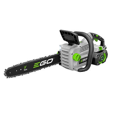 Lithium Ion Battery Powered Ego CS1604 Chainsaw For Sale At Seven Gables Equipment Conveniently Located Near Me In The Smithtown, Commack, Kings Park, Northport, East Northport, Dix Hills, Huntington, Melville, Central Islip, Islip, East Islip, Bayshore, Hauppauge, Ronkonkoma, Lake Ronkonkoma, St James, Setauket, Stony Brook, Lake Grove, Centereach, Holtsville, Selden, Islandia, Centerport, Roslyn, Massapequa, Syosset, Farmingdale, Bohemia, Patchogue, Babylon, West Babylon, Suffolk County, Long Island NY Area
