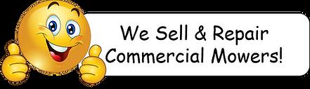 Seven Gables Power Equipment Is A Scag Dealer Conveniently Located In The Smithtown 11787, Commack 11725, Kings Park 11754, Northport 11768, East Northport 11768, Dix Hills 11746, Huntington 11743, Melville 11747, Central Islip 11722, Islip 11751, East Islip 11730, Bayshore 11706, Bay Shore 11706, Hauppauge 11788, Ronkonkoma 11779, Lake Ronkonkoma 11749, St James 11780, Setauket 11733, Stony Brook 11790, Lake Grove 11755, Centereach 11720, Holtsville 11742, Selden 11784, Islandia 11760, Centerport 11721, Roslyn 11576, Massapequa 11758, Syosset 11773, Farmingdale 11735, Bohemia 11716, Patchogue 11722, Babylon 11702, West Babylon 11707, Suffolk County, Long Island NY Area