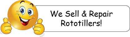 Rototillers For Sale At Seven Gables Power Equipment Conveniently Located In The Smithtown 11787, Commack 11725, Kings Park 11754, Northport 11768, East Northport 11768, Dix Hills 11746, Huntington 11743, Melville 11747, Central Islip 11722, Islip 11751, East Islip 11730, Bayshore 11706, Bay Shore 11706, Hauppauge 11788, Ronkonkoma 11779, Lake Ronkonkoma 11749, St James 11780, Setauket 11733, Stony Brook 11790, Lake Grove 11755, Centereach 11720, Holtsville 11742, Selden 11784, Islandia 11760, Centerport 11721, Roslyn 11576, Massapequa 11758, Syosset 11773, Farmingdale 11735, Bohemia 11716, Patchogue 11722, Babylon 11702, West Babylon 11707, Suffolk County, Long Island NY Area