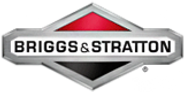 Briggs And Stratton At Seven Gables Power Equipment Conveniently Located In The Smithtown 11787, Commack 11725, Kings Park 11754, Northport 11768, East Northport 11768, Dix Hills 11746, Huntington 11743, Melville 11747, Central Islip 11722, Islip 11751, East Islip 11730, Bayshore 11706, Bay Shore 11706, Hauppauge 11788, Ronkonkoma 11779, Lake Ronkonkoma 11749, St James 11780, Setauket 11733, Stony Brook 11790, Lake Grove 11755, Centereach 11720, Holtsville 11742, Selden 11784, Islandia 11760, Centerport 11721, Roslyn 11576, Massapequa 11758, Syosset 11773, Farmingdale 11735, Bohemia 11716, Patchogue 11722, Babylon 11702, West Babylon 11707, Suffolk County, Long Island NY Area