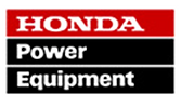 Honda At Seven Gables Power Equipment Conveniently Located In The Smithtown 11787, Commack 11725, Kings Park 11754, Northport 11768, East Northport 11768, Dix Hills 11746, Huntington 11743, Melville 11747, Central Islip 11722, Islip 11751, East Islip 11730, Bayshore 11706, Bay Shore 11706, Hauppauge 11788, Ronkonkoma 11779, Lake Ronkonkoma 11749, St James 11780, Setauket 11733, Stony Brook 11790, Lake Grove 11755, Centereach 11720, Holtsville 11742, Selden 11784, Islandia 11760, Centerport 11721, Roslyn 11576, Massapequa 11758, Syosset 11773, Farmingdale 11735, Bohemia 11716, Patchogue 11722, Babylon 11702, West Babylon 11707, Suffolk County, Long Island NY Area