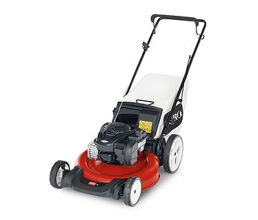 Toro 21332 Mower For Sale At Seven Gables Power Equipment Conveniently Located In The Smithtown, Commack, Kings Park, Northport, East Northport, Dix Hills, Huntington, Melville, Central Islip, Islip, East Islip, Bayshore, Hauppauge, Ronkonkoma, Lake Ronkonkoma, St James, Setauket, Stony Brook, Lake Grove, Centereach, Holtsville, Selden, Islandia, Centerport, Roslyn, Massapequa, Syosset, Farmingdale, Bohemia, Patchogue, Babylon, West Babylon, Suffolk County, Long Island NY Area