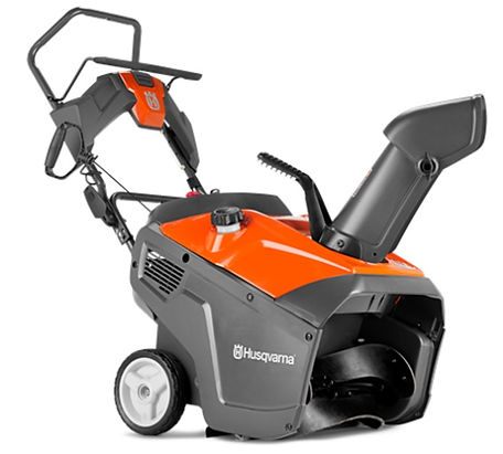Husqvarna ST131 Snow Blower On Sale At Seven Gables Power Equipment Conveniently Located Near Me In The Smithtown, Commack, Kings Park, Northport, East Northport, Dix Hills, Huntington, Melville, Central Islip, Islip, East Islip, Bayshore, Hauppauge, Ronkonkoma, Lake Ronkonkoma, St James, Setauket, Stony Brook, Lake Grove, Centereach, Holtsville, Selden, Islandia, Centerport, Roslyn, Massapequa, Syosset, Farmingdale, Bohemia, Patchogue, Babylon, West Babylon, Suffolk County, Long Island NY Area