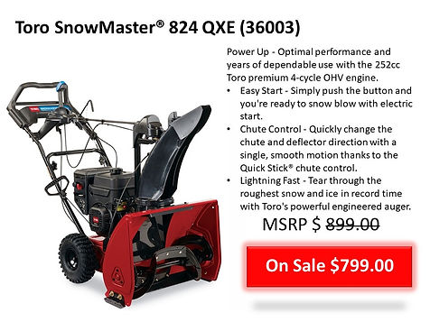 Toro SnowMaster At Seven Gables Power Equipment Conveniently Located Near Me In The Smithtown, Commack, Kings Park, Northport, East Northport, Dix Hills, Huntington, Melville, Central Islip, Islip, East Islip, Bayshore, Hauppauge, Ronkonkoma, Lake Ronkonkoma, St James, Setauket, Stony Brook, Lake Grove, Centereach, Holtsville, Selden, Islandia, Centerport, Roslyn, Massapequa, Syosset, Farmingdale, Bohemia, Patchogue, Babylon, West Babylon, Suffolk County, Long Island NY Area