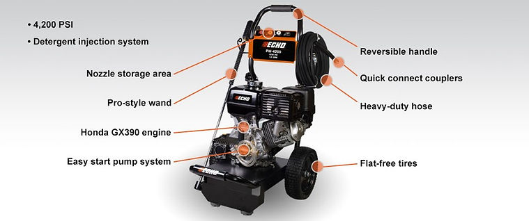 Commercial Pressure Washer For Sale At Seven Gables Power Equipment Conveniently Located Near Me In The Smithtown, Commack, Kings Park, Northport, East Northport, Dix Hills, Huntington, Melville, Central Islip, Islip, East Islip, Bayshore, Hauppauge, Ronkonkoma, Lake Ronkonkoma, St James, Setauket, Stony Brook, Lake Grove, Centereach, Holtsville, Selden, Islandia, Centerport, Roslyn, Massapequa, Syosset, Farmingdale, Bohemia, Patchogue, Babylon, West Babylon, Suffolk County, Long Island NY Area