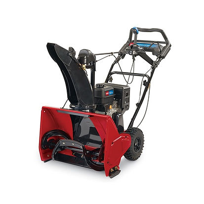 Toro 36003 SnowMaster 824 QXE Snowblower On Sale At Seven Gables Equipment Conveniently Located Near Me In The Smithtown, Commack, Kings Park, Northport, East Northport, Dix Hills, Huntington, Melville, Central Islip, Islip, East Islip, Bayshore, Hauppauge, Ronkonkoma, Lake Ronkonkoma, St James, Setauket, Stony Brook, Lake Grove, Centereach, Holtsville, Selden, Islandia, Centerport, Roslyn, Massapequa, Syosset, Farmingdale, Bohemia, Patchogue, Babylon, West Babylon, Suffolk County, Long Island NY Area