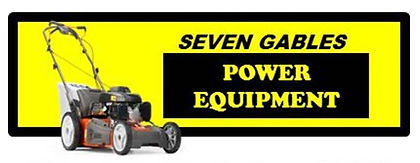 Power Equipment Sales And Repairs At Seven Gables Power Equipment Conveniently Located In The Smithtown, 11787, Commack, 11725, Kings Park, 11754, Northport, 11768, East Northport, 11768, Dix Hills, 11746, Huntington, 11743, Melville, 11747, Central Islip, 11722, Islip, 11751, East Islip, 11730, Bayshore, 11706, Bay Shore, 11706, Hauppauge, 11788, Ronkonkoma, 11779, Lake Ronkonkoma, 11749, St James, 11780, Setauket, 11733, Stony Brook, 11790, Lake Grove, 11755, Centereach, 11720, Holtsville, 11742, Selden, 11784, Islandia, 11760, Centerport, 11721, Roslyn, 11576, Massapequa, 11758, Syosset, 11773, Farmingdale, 11735, Bohemia, 11716, Patchogue, 11722, Babylon, 11702, West Babylon, 11707, Suffolk County, Long Island NY Area