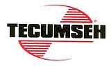 Tecumseh At Seven Gables Power Equipment Conveniently Located In The Smithtown 11787, Commack 11725, Kings Park 11754, Northport 11768, East Northport 11768, Dix Hills 11746, Huntington 11743, Melville 11747, Central Islip 11722, Islip 11751, East Islip 11730, Bayshore 11706, Bay Shore 11706, Hauppauge 11788, Ronkonkoma 11779, Lake Ronkonkoma 11749, St James 11780, Setauket 11733, Stony Brook 11790, Lake Grove 11755, Centereach 11720, Holtsville 11742, Selden 11784, Islandia 11760, Centerport 11721, Roslyn 11576, Massapequa 11758, Syosset 11773, Farmingdale 11735, Bohemia 11716, Patchogue 11722, Babylon 11702, West Babylon 11707, Suffolk County, Long Island NY Area