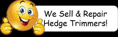 Hedge Trimmers For Sale At Seven Gables Power Equipment Conveniently Located In The Smithtown 11787, Commack 11725, Kings Park 11754, Northport 11768, East Northport 11768, Dix Hills 11746, Huntington 11743, Melville 11747, Central Islip 11722, Islip 11751, East Islip 11730, Bayshore 11706, Bay Shore 11706, Hauppauge 11788, Ronkonkoma 11779, Lake Ronkonkoma 11749, St James 11780, Setauket 11733, Stony Brook 11790, Lake Grove 11755, Centereach 11720, Holtsville 11742, Selden 11784, Islandia 11760, Centerport 11721, Roslyn 11576, Massapequa 11758, Syosset 11773, Farmingdale 11735, Bohemia 11716, Patchogue 11722, Babylon 11702, West Babylon 11707, Suffolk County, Long Island NY Area