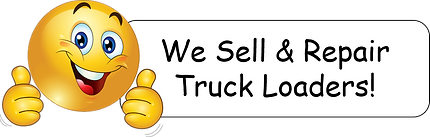 Tow Behind Debris Loaders For Sale At Seven Gables Power Equipment Conveniently Located In The Smithtown, 11787, Commack, 11725, Kings Park, 11754, Northport, 11768, East Northport, 11768, Dix Hills, 11746, Huntington, 11743, Melville, 11747, Central Islip, 11722, Islip, 11751, East Islip, 11730, Bayshore, 11706, Bay Shore, 11706, Hauppauge, 11788, Ronkonkoma, 11779, Lake Ronkonkoma, 11749, St James, 11780, Setauket, 11733, Stony Brook, 11790, Lake Grove, 11755, Centereach, 11720, Holtsville, 11742, Selden, 11784, Islandia, 11760, Centerport, 11721, Roslyn, 11576, Massapequa, 11758, Syosset, 11773, Farmingdale, 11735, Bohemia, 11716, Patchogue, 11722, Babylon, 11702, West Babylon, 11707, Suffolk County, Long Island NY Area