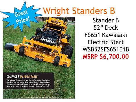wright stander b 52.jpg