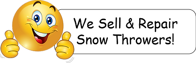 Snow Blower Sale And Snowblower Repair At Seven Gables Power Equipment Conveniently Located Near Me In The Smithtown, Commack, Kings Park, Northport, East Northport, Dix Hills, Huntington, Melville, Central Islip, Islip, East Islip, Bayshore, Hauppauge, Ronkonkoma, Lake Ronkonkoma, St James, Setauket, Stony Brook, Lake Grove, Centereach, Holtsville, Selden, Islandia, Centerport, Roslyn, Massapequa, Syosset, Farmingdale, Bohemia, Patchogue, Babylon, West Babylon, Suffolk County, Long Island NY Area
