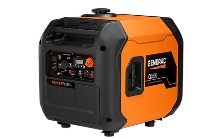Generac 7127 Generator For Sale At Seven Gables Power Equipment Conveniently Located Near Me In The Smithtown, Commack, Kings Park, Northport, East Northport, Dix Hills, Huntington, Melville, Central Islip, Islip, East Islip, Bayshore, Hauppauge, Ronkonkoma, Lake Ronkonkoma, St James, Setauket, Stony Brook, Lake Grove, Centereach, Holtsville, Selden, Islandia, Centerport, Roslyn, Massapequa, Syosset, Farmingdale, Bohemia, Patchogue, Babylon, West Babylon, Suffolk County, Long Island NY Area