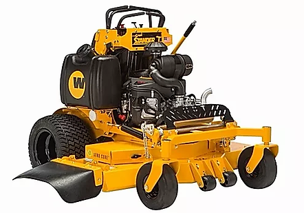 Lawn Mowers For Sale At Seven Gables Power Equipment Conveniently Located In The Smithtown, 11787, Commack, 11725, Kings Park, 11754, Northport, 11768, East Northport, 11768, Dix Hills, 11746, Huntington, 11743, Melville, 11747, Central Islip, 11722, Islip, 11751, East Islip, 11730, Bayshore, 11706, Bay Shore, 11706, Hauppauge, 11788, Ronkonkoma, 11779, Lake Ronkonkoma, 11749, St James, 11780, Setauket, 11733, Stony Brook, 11790, Lake Grove, 11755, Centereach, 11720, Holtsville, 11742, Selden, 11784, Islandia, 11760, Centerport, 11721, Roslyn, 11576, Massapequa, 11758, Syosset, 11773, Farmingdale, 11735, Bohemia, 11716, Patchogue, 11722, Babylon, 11702, West Babylon, 11707, Suffolk County, Long Island NY Area