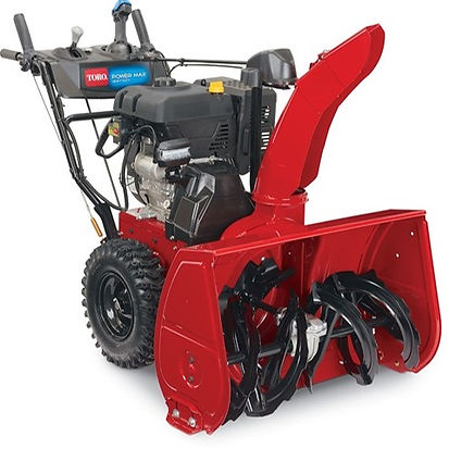 Toro 38840 Power Max HD 928 OAE Snowblower On Sale At Seven Gables Equipment Conveniently Located Near Me In The Smithtown, Commack, Kings Park, Northport, East Northport, Dix Hills, Huntington, Melville, Central Islip, Islip, East Islip, Bayshore, Hauppauge, Ronkonkoma, Lake Ronkonkoma, St James, Setauket, Stony Brook, Lake Grove, Centereach, Holtsville, Selden, Islandia, Centerport, Roslyn, Massapequa, Syosset, Farmingdale, Bohemia, Patchogue, Babylon, West Babylon, Suffolk County, Long Island NY Area