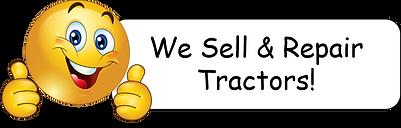 Riding Mowers For Sale At Seven Gables Power Equipment Conveniently Located In The Smithtown, 11787, Commack, 11725, Kings Park, 11754, Northport, 11768, East Northport, 11768, Dix Hills, 11746, Huntington, 11743, Melville, 11747, Central Islip, 11722, Islip, 11751, East Islip, 11730, Bayshore, 11706, Bay Shore, 11706, Hauppauge, 11788, Ronkonkoma, 11779, Lake Ronkonkoma, 11749, St James, 11780, Setauket, 11733, Stony Brook, 11790, Lake Grove, 11755, Centereach, 11720, Holtsville, 11742, Selden, 11784, Islandia, 11760, Centerport, 11721, Roslyn, 11576, Massapequa, 11758, Syosset, 11773, Farmingdale, 11735, Bohemia, 11716, Patchogue, 11722, Babylon, 11702, West Babylon, 11707, Suffolk County, Long Island NY Area